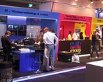 Livetools Technology at IBC 2014